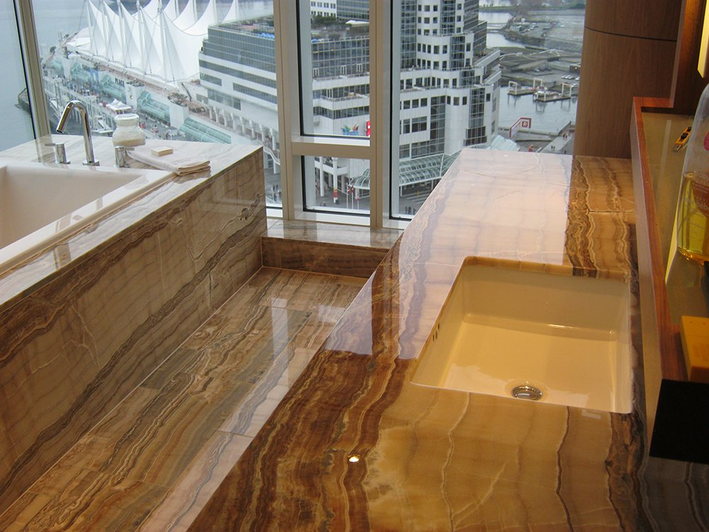 Fairmont-Pacific-Rim_Gloss